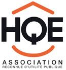 logo_vertical-HQE