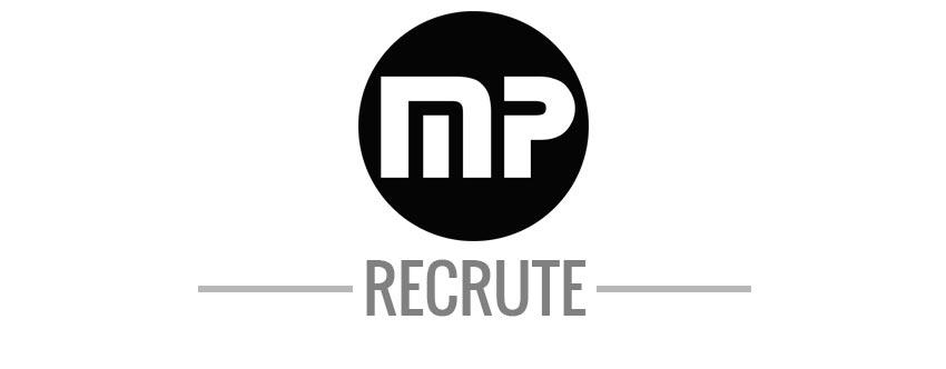 MP Conseil recrutement  - MP CONSEIL -Marchés Publics de Construction - Strasbourg Nancy Mulhouse Reims Lille - AMO assistance à maîtrise d'ouvrage et Programmation